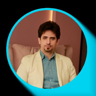 تماس با من-دکتر سید کمال الدین طباطبایی