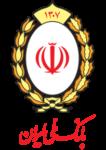 220px-Bank_Melli_Iran_New_Logo