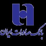 Bank_Saderat_Iran_logo