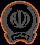 Sepah-Bank-Logo-PNG-Way2pay-97-06-17