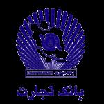 TejaratBank_Logo