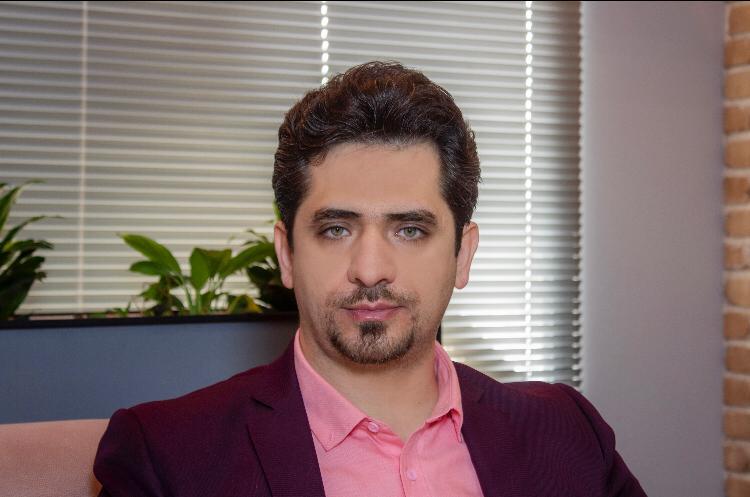 دکتر سید کمال الدین طباطبایی